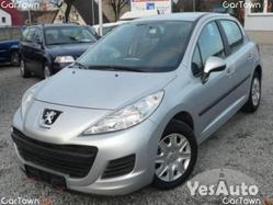 Peugeot 206 (#923506)